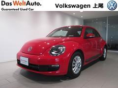 VW ザ・ビートルBase HID