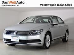 VW パサートTSIトレンドライン CL用アルミ オンダッシュナビ付き認定