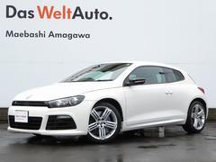 VW シロッコR Navi ETC BC