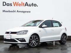 VW ポロGTIGTI Navi ETC BC