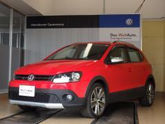 VW ポロ1オーナー 専用17インチAW リヤパーキングセンサー