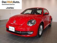 VW ザ・ビートルBlossom