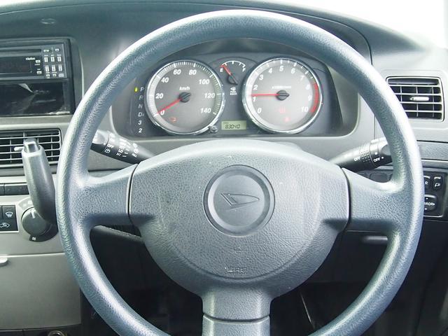 【購入者限定商品】お車ご購入の方に限り、ナビ、ETC、バックカメラ、ドライブレコーダーをお得な価格でご用意、お取付させて頂きます!お問い合わせの際に、ナビパックで!などお気軽にお申し付け下さい!