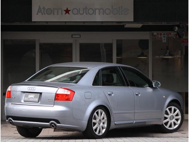 さらに詳しい車輌情報はアトムのHPまで!!http://www.atom−auto.jp/index.html
