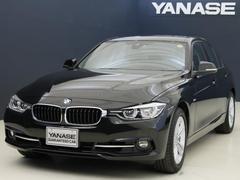 BMW318i スポーツ 1年保証 新車保証