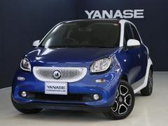 スマートフォーフォープライム 1年保証 新車保証