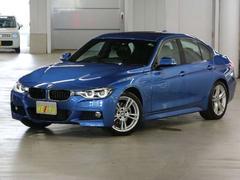 BMW330e Mスポーツアイパフォーマンス ACC HUD