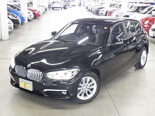 BMW画像