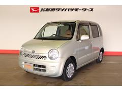 新潟県の中古車ならムーヴラテ X