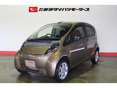新潟県の中古車ならアイ G