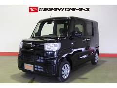 新潟県の中古車ならハイゼットキャディー Dデラックス SAII