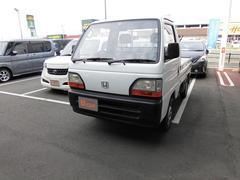アクティトラックSDX