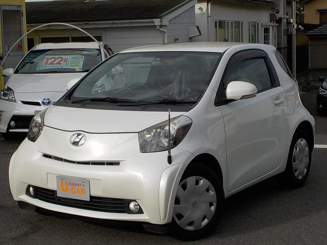 トヨタ 100G
