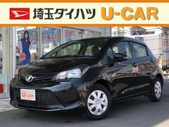 VITZ F M PACKAGE