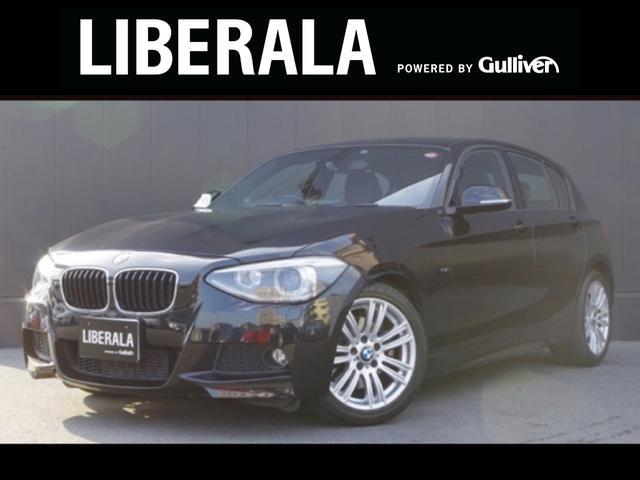 BMW 1シリーズ 1シリーズ Mスポーツ (検29.9)