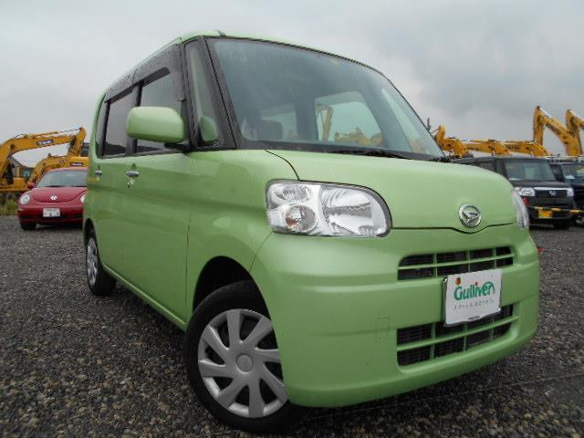http://221616.com/search/ガリバーの中古車は毎日約400台入荷!お探しの在庫がきっと見つかる!