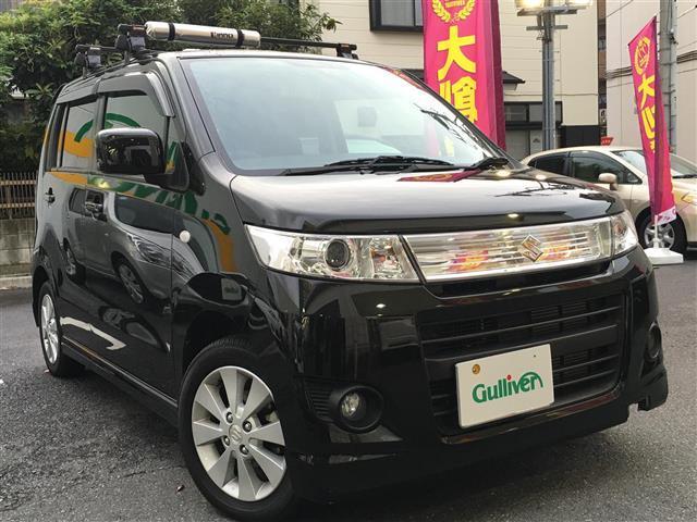 全国415店舗にある全ての車両が購入できます。ガリバーの中古車は毎日約400台入荷!お探しの在庫がきっと見つかる!