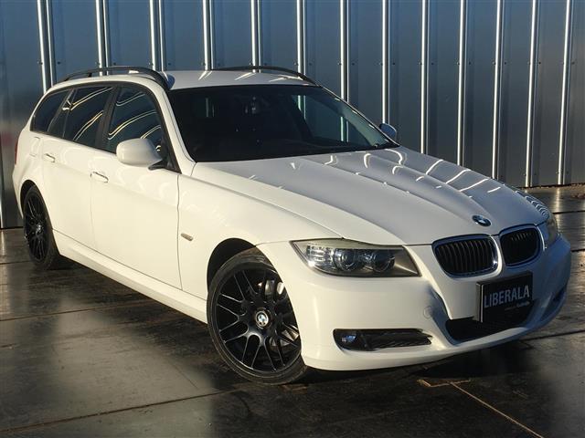 BMW 3シリーズ 3シリーズ ツ...