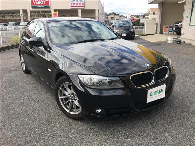 BMW 3シリーズ 3シリーズ (検30.5)
