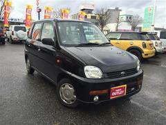 新潟県の中古車ならプレオ F−S