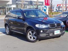 BMW X53.0si