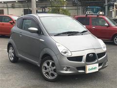 新潟県の中古車ならR1 R
