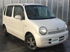 新潟県の中古車ならムーヴラテ L