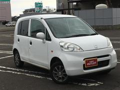 新潟県の中古車ならライフ C トピック