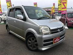 新潟県の中古車ならムーヴ VS