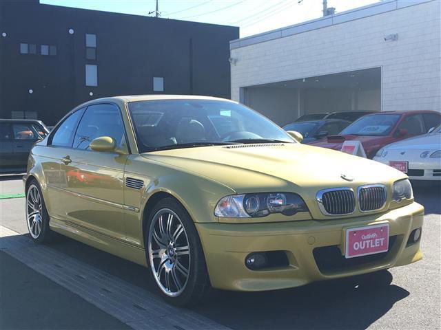 BMW M3 M3 (検30.1)