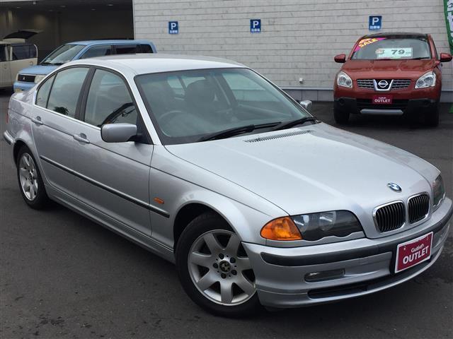 BMW 3シリーズ 3シリーズ (検29.8)
