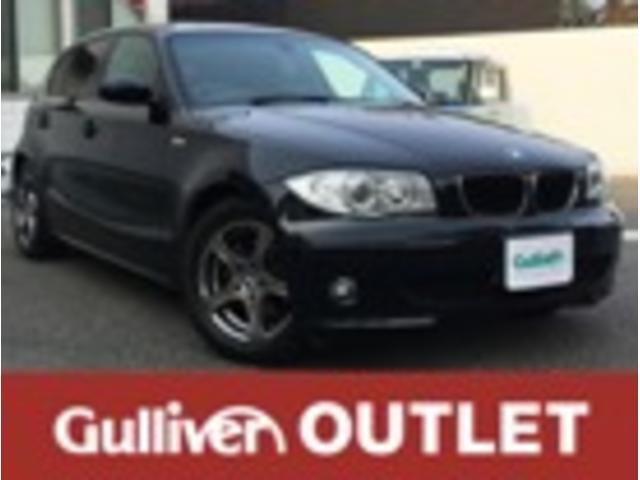 BMW 1シリーズ 1シリーズ (検29.11)