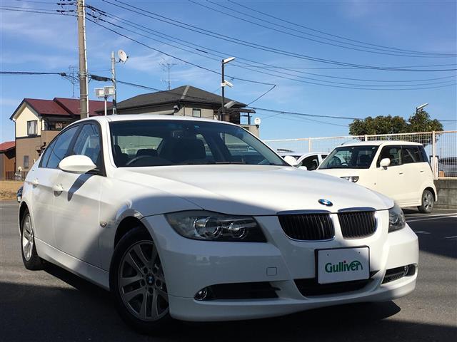 BMW 3シリーズ 3シリーズ (検29.9)