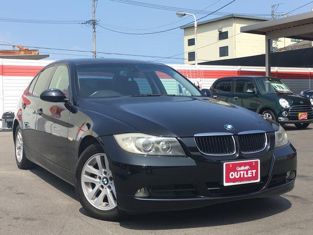 BMW 3シリーズ 3シリーズ 純正オーディオ ETC  スマート...