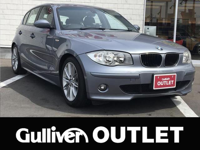 BMW 1シリーズ 1シリーズ (検29.9)