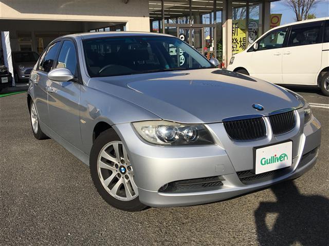 BMW 3シリーズ 3シリーズ (検30.9)