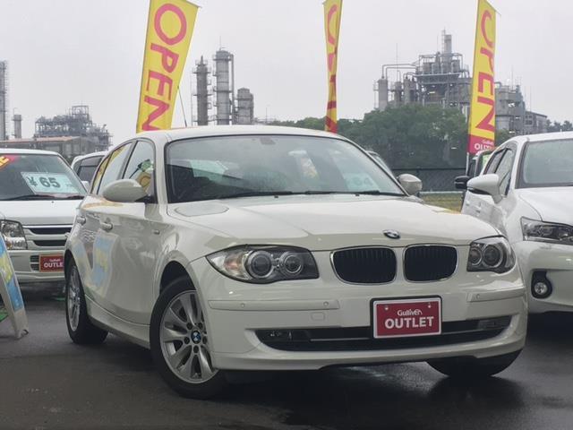 BMW 1シリーズ 1シリーズ (...