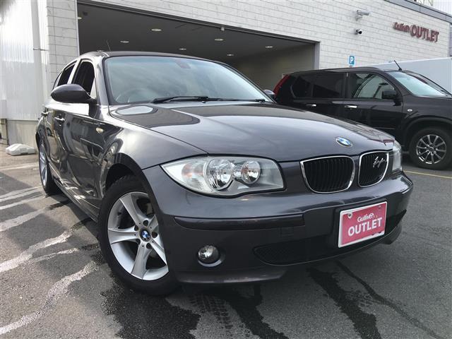 BMW 1シリーズ 1シリーズ (検31.2)