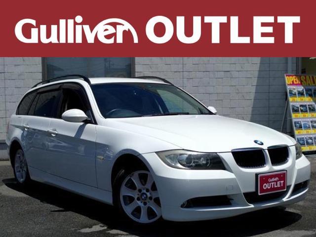 BMW 3シリーズ 3シリーズ ツーリング ポータブルナビ ETC...