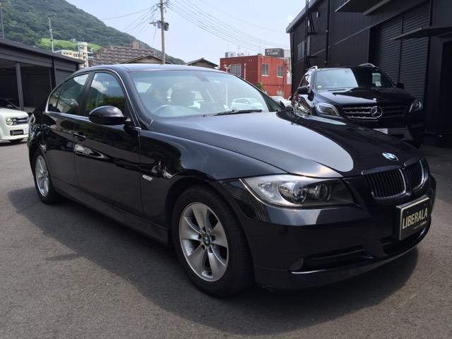 BMW 3シリーズ 3シリーズ (検29.12)