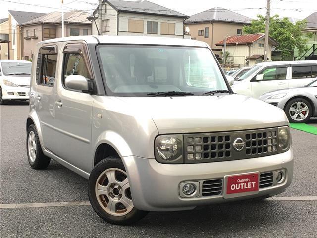 日産 SX 70thII CDオーディオ ベンチシート