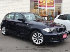 BMW1シリーズ スマートキー 純正CD