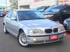 BMW3シリーズ 4WD 本革シート 電動シート