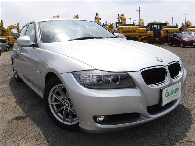 BMW 3シリーズ 3シリーズ (検30.4)