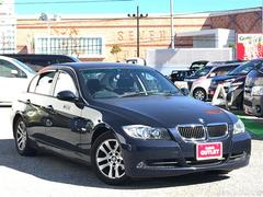 BMW3シリーズ 社外メモリーナビ ETC