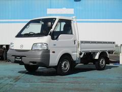 ボンゴトラックDX シングル 850Kg 当社整備代車卸