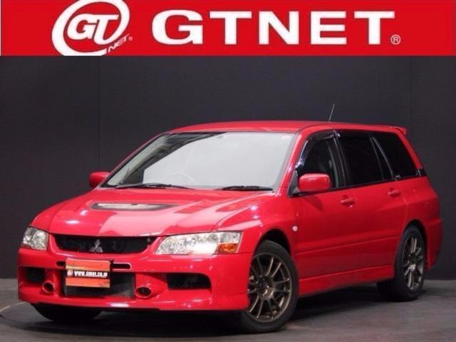 三菱 GT-A アゼストナビ Aテック17アルミ