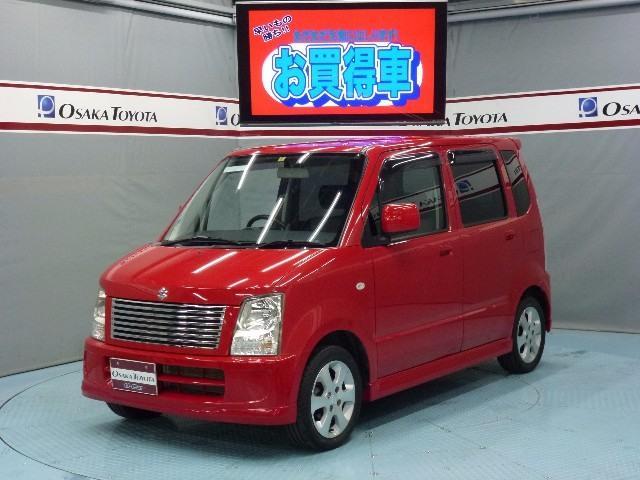 頭金0円から、クレジット84回払いまでご利用できます大阪トヨタU−Car X'masフェアの12/12(月)迄の『特選車』。