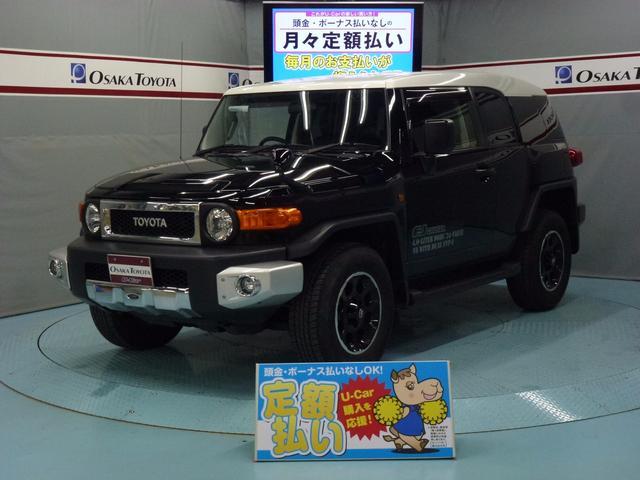 トヨタ ブラックカラーパッケージ HDDナビ ETC 期間セール