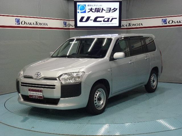 トヨタ UL-X メモリーナビ ワンセグ